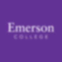 Emerson College.png