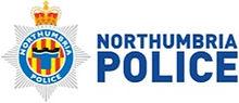 northumbria_polic_edited.jpg