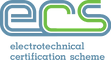ecs-logo_edited.png