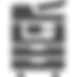 会社のコピー機のフリーアイコン素材 1.png