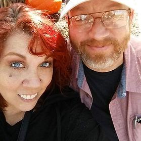 Missy & David.jpg