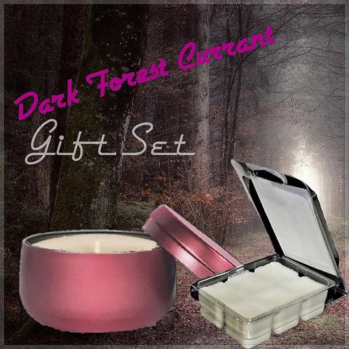 Dark Forest Currant Gift Set