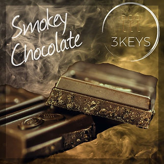 Smokey Chocolate.jpg