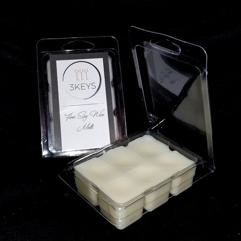 Fine Soy Wax Melts