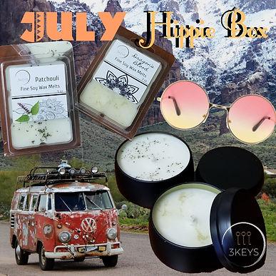 July box.jpg
