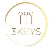 Gold Logo Vector.png
