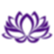 Lotus4[1].jpg