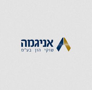 logo3_02.jpg