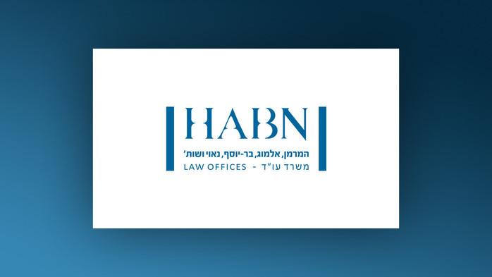 logo4_01.jpg