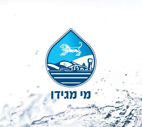logo4_03.jpg