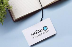 logo5_01.jpg
