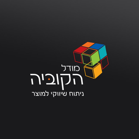 logo5_09.jpg
