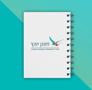 logo3_04.jpg