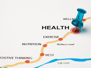 Finding the Right Approach to Health Care  is Critical to Achieving and Maintaining Wellness
