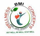 BMI Wellness Concepts logo.jpg
