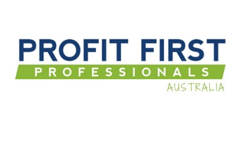 Profit First Professionals Australian Bookkeeper