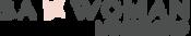 SAW Member Logo 2020 - Transparent-01.pn