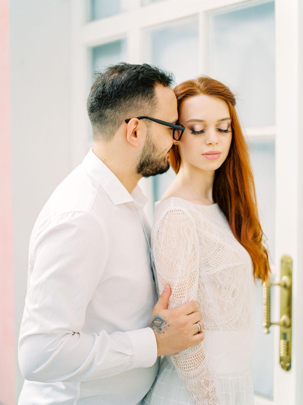 2019.05.10 Irina & Bogdan Kuskovo-01.jpg