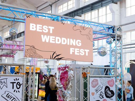 MYAMI WEDDING FEST 2020