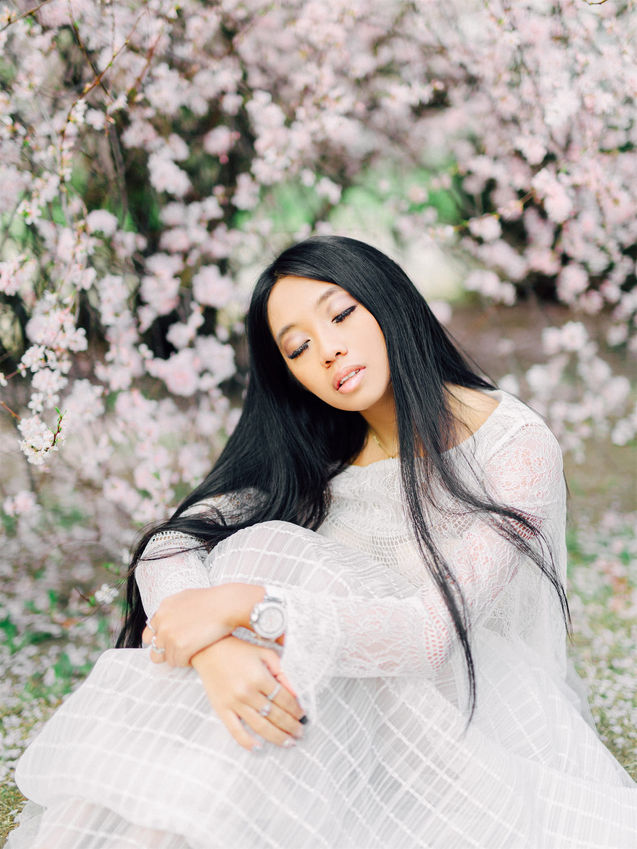 2019.05.04 Ника Голд Сакура-08.jpg