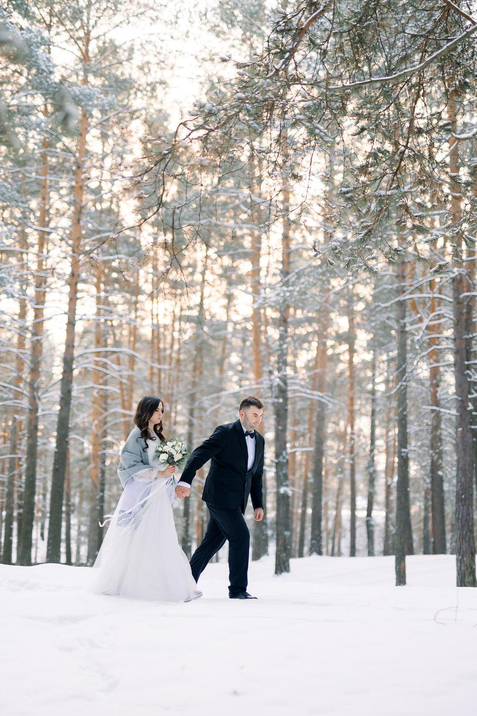 2020.12.19 Марина и Игорь-042.jpg