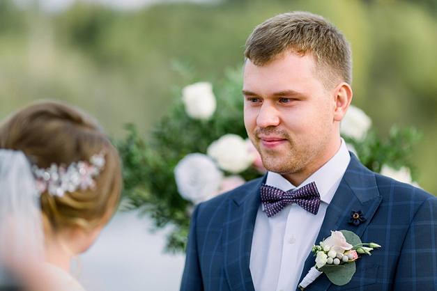 Катя+Коля (2018.09.15)-058.jpg