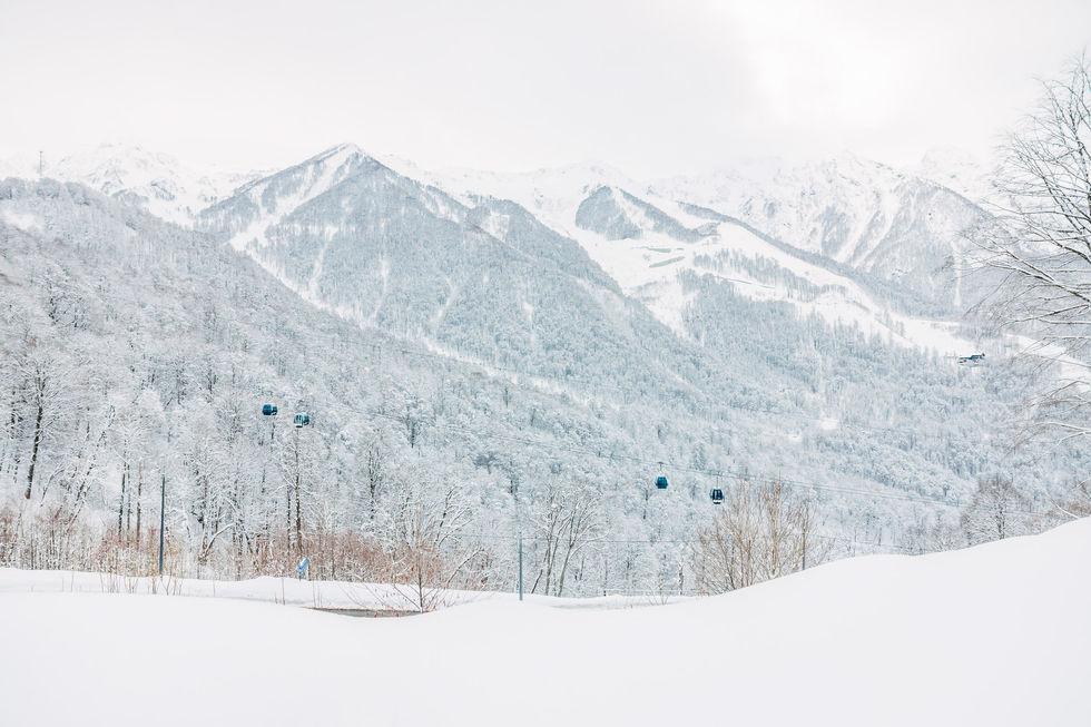 2020.02.13-14 Sochi-077.jpg