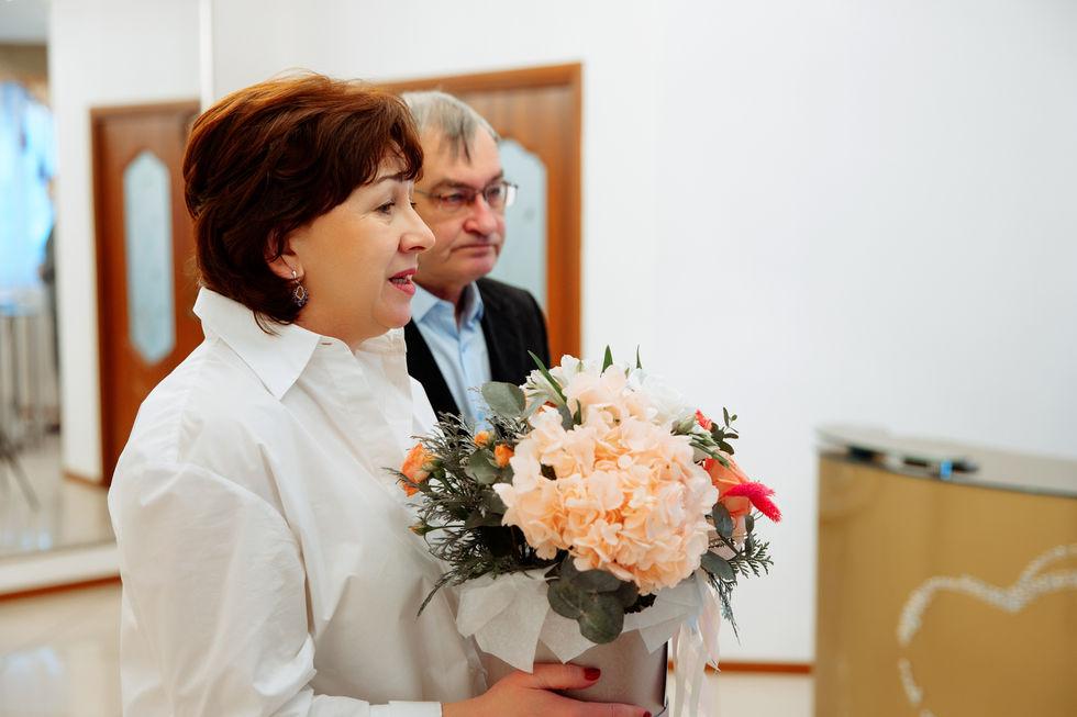 2020.12.19 Марина и Игорь-027.jpg