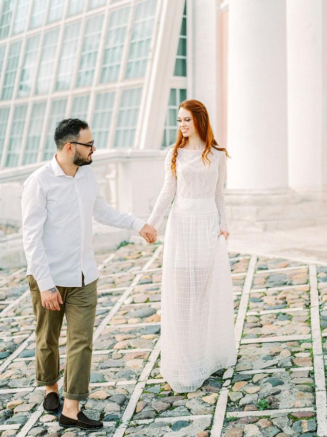 2019.05.10 Irina & Bogdan Kuskovo-28.jpg