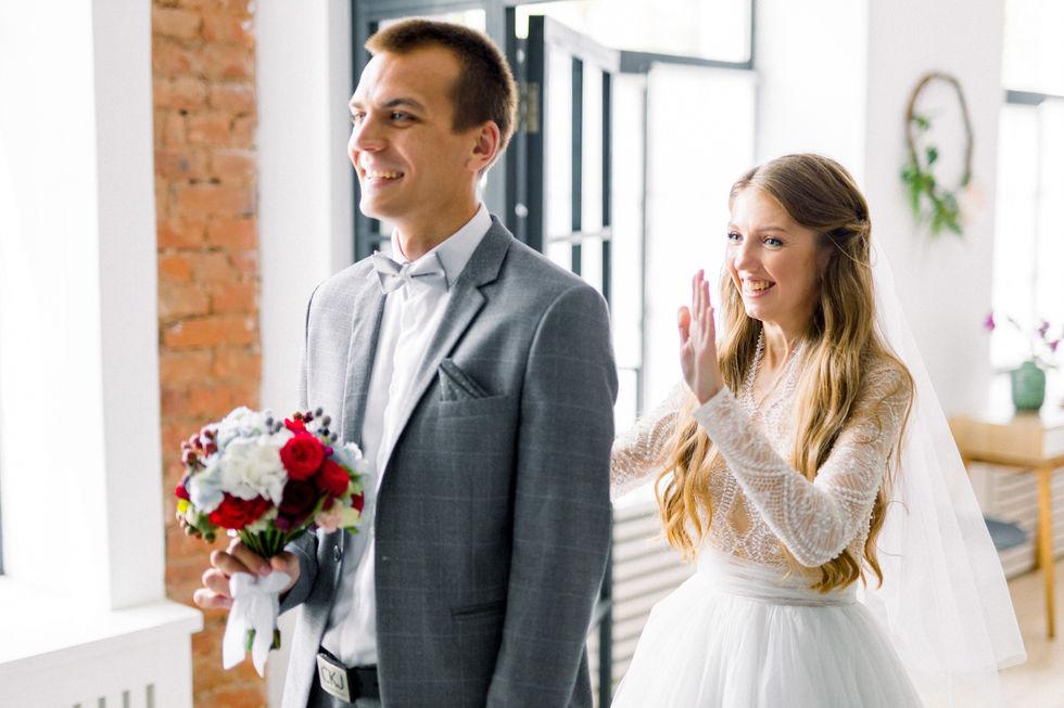 2019.08.16 Николай и Наталья-041.jpg