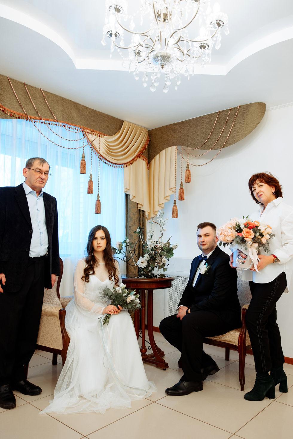 2020.12.19 Марина и Игорь-036.jpg