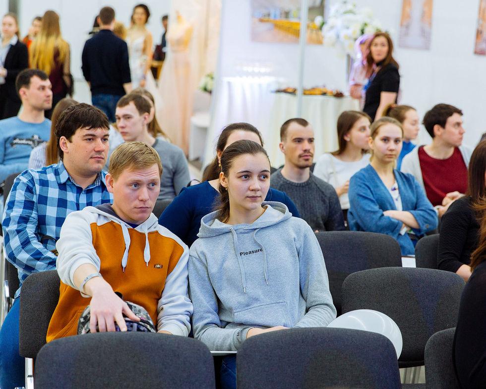 neznaev.com 2019.03.16-024.jpg
