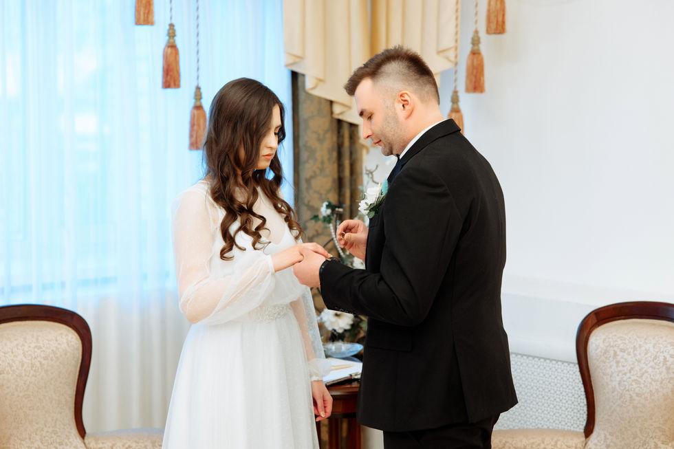 2020.12.19 Марина и Игорь-016.jpg