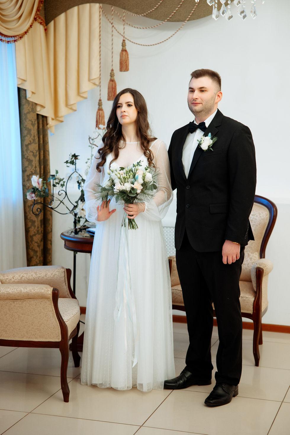 2020.12.19 Марина и Игорь-004.jpg