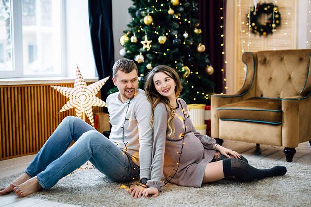 Катя+Коля (2018.12.29)-11.jpg