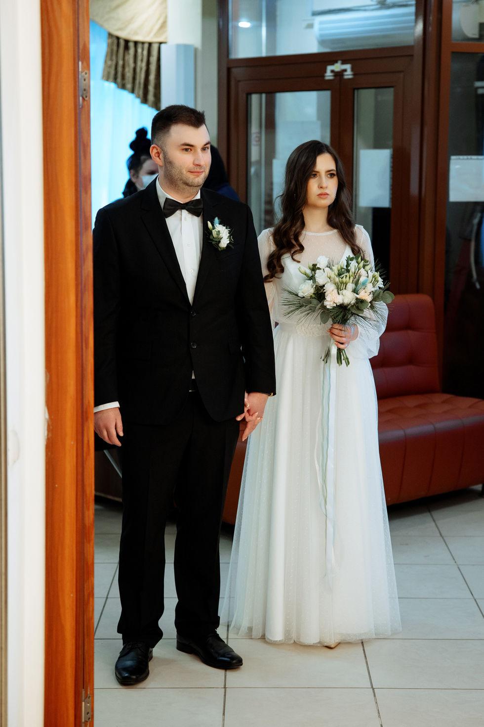 2020.12.19 Марина и Игорь-002.jpg