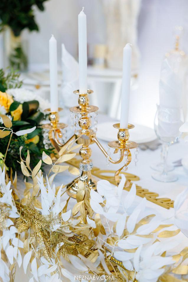 2020.03.01 Wedding Expo-050.jpg