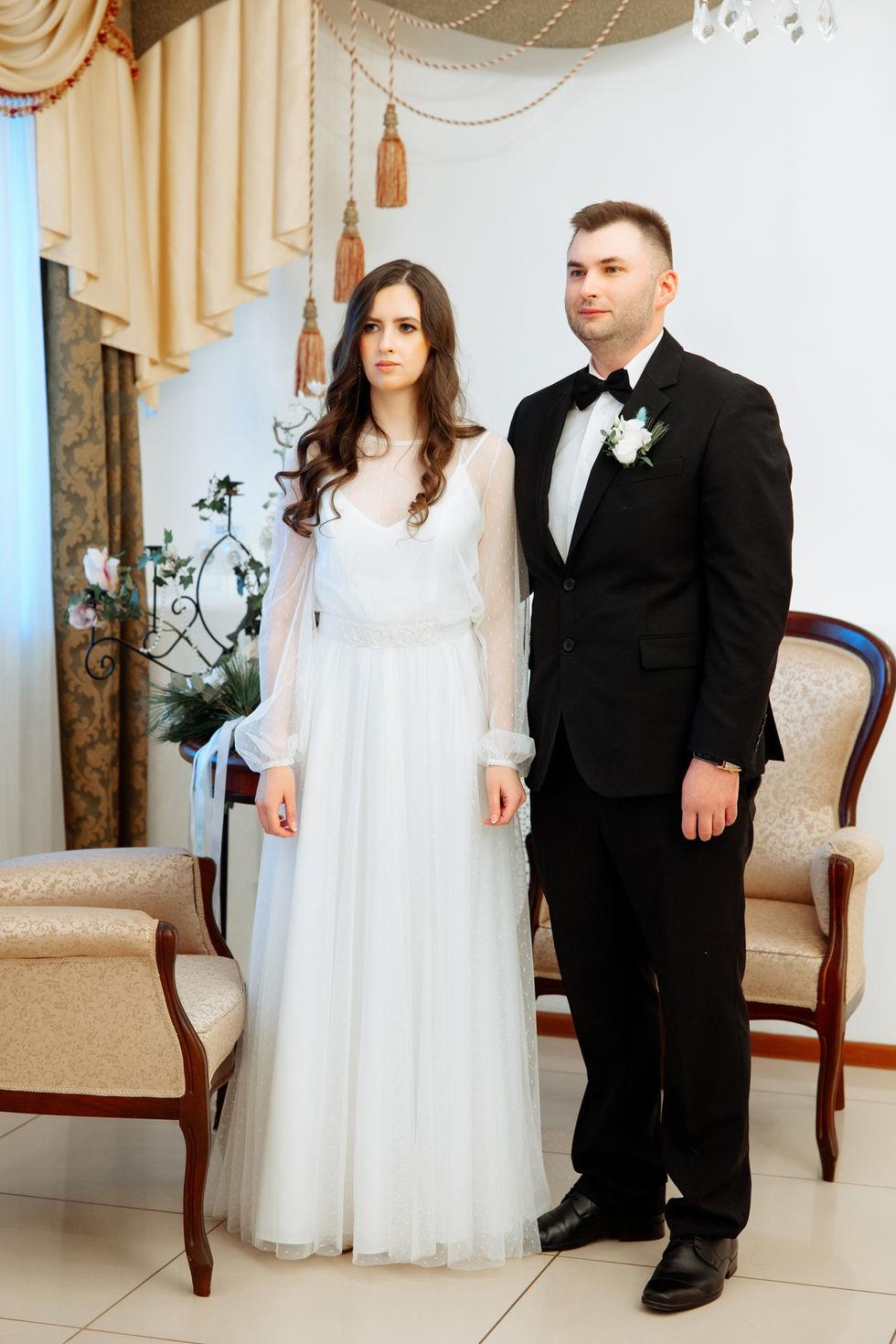 2020.12.19 Марина и Игорь-015.jpg