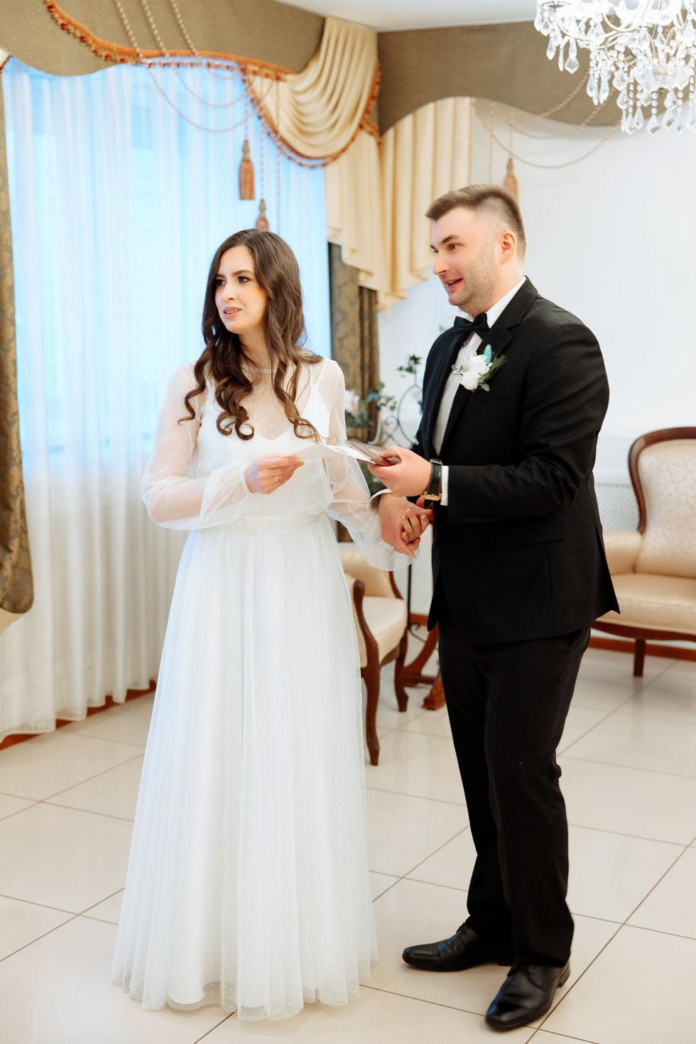2020.12.19 Марина и Игорь-022.jpg