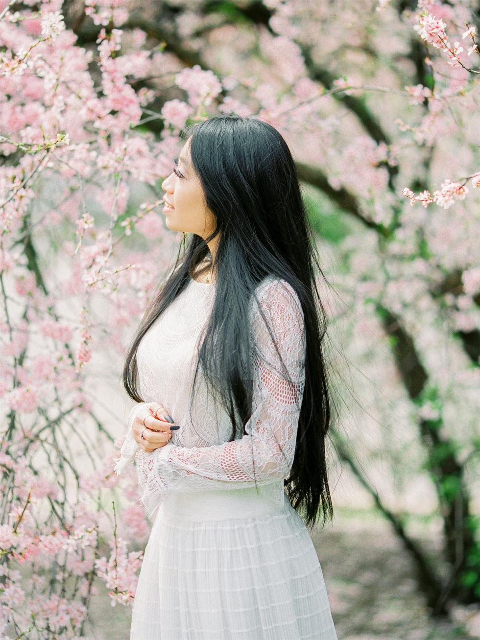 2019.05.04 Ника Голд Сакура-03.jpg