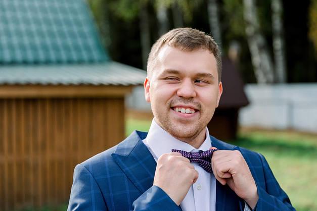 Катя+Коля (2018.09.15)-023.jpg