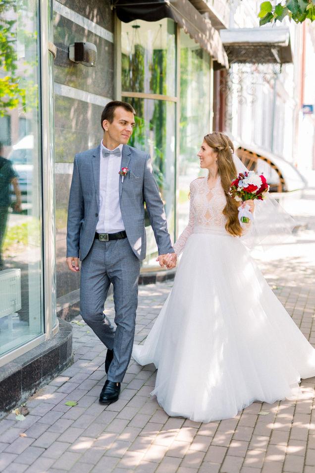 2019.08.16 Николай и Наталья-074.jpg