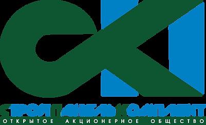 Oao_spk_logo.png