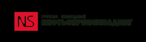 logo_NSKh.png