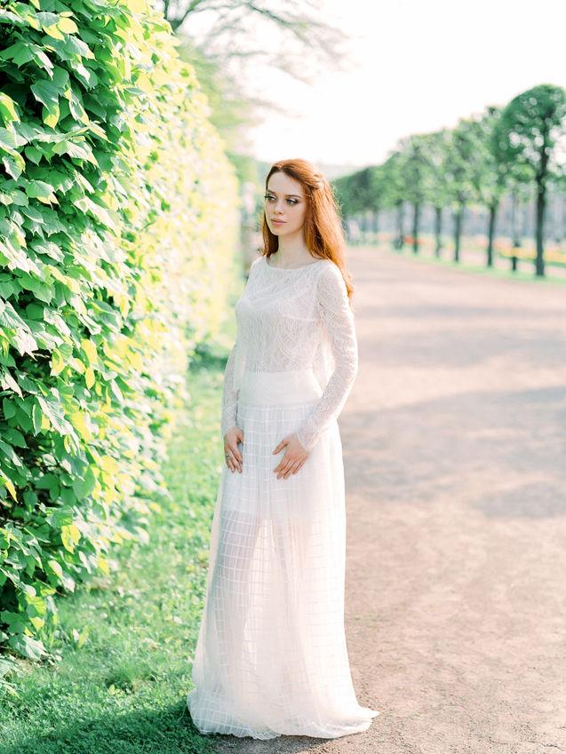 2019.05.10 Irina & Bogdan Kuskovo-38.jpg