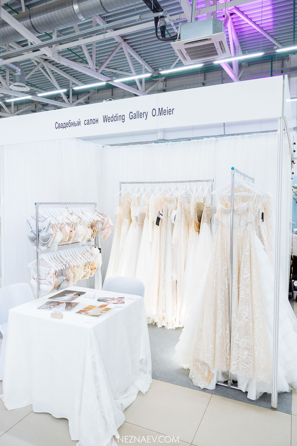 2020.03.01 Wedding Expo-011.jpg