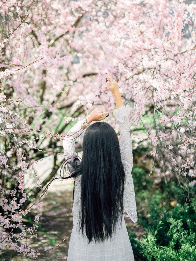2019.05.04 Ника Голд Сакура-02.jpg