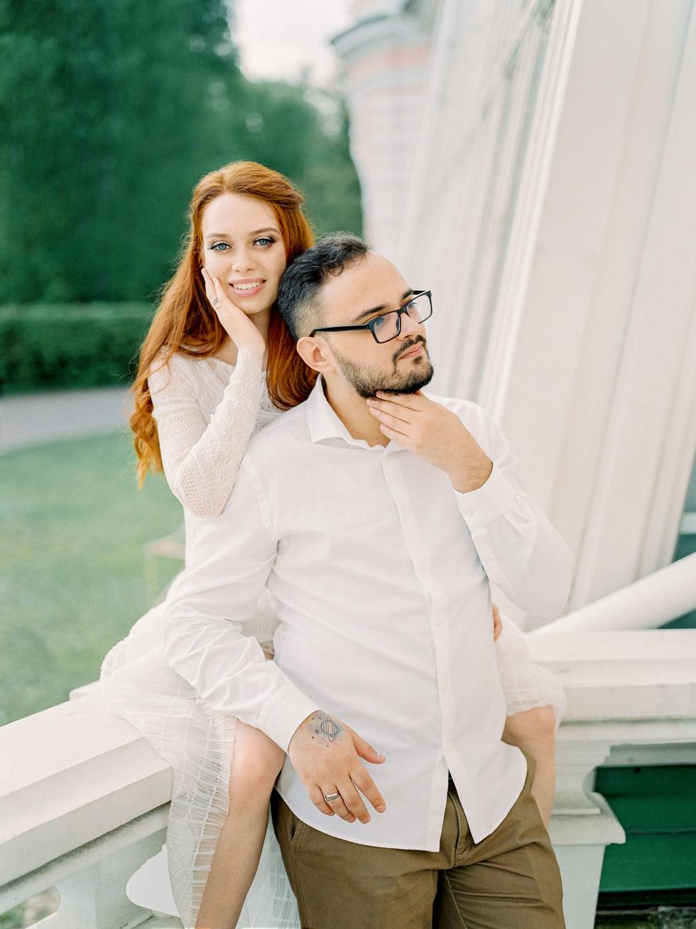 2019.05.10 Irina & Bogdan Kuskovo-11.jpg