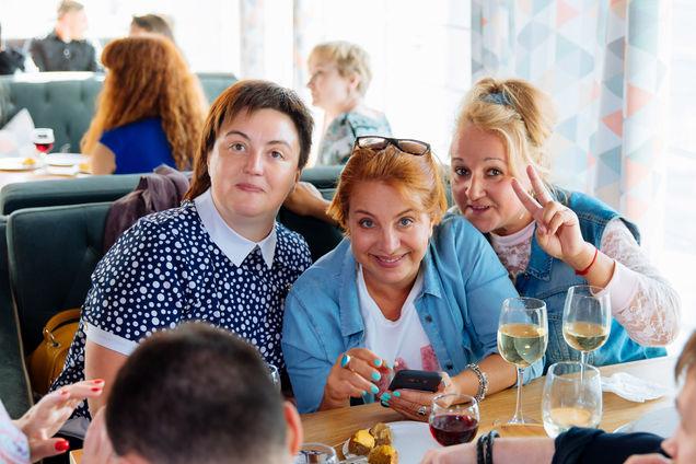 2019.07.08 neznaev.com -043.jpg