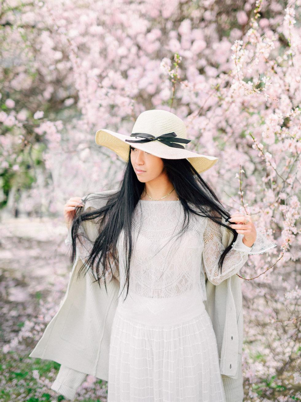 2019.05.04 Ника Голд Сакура-16.jpg